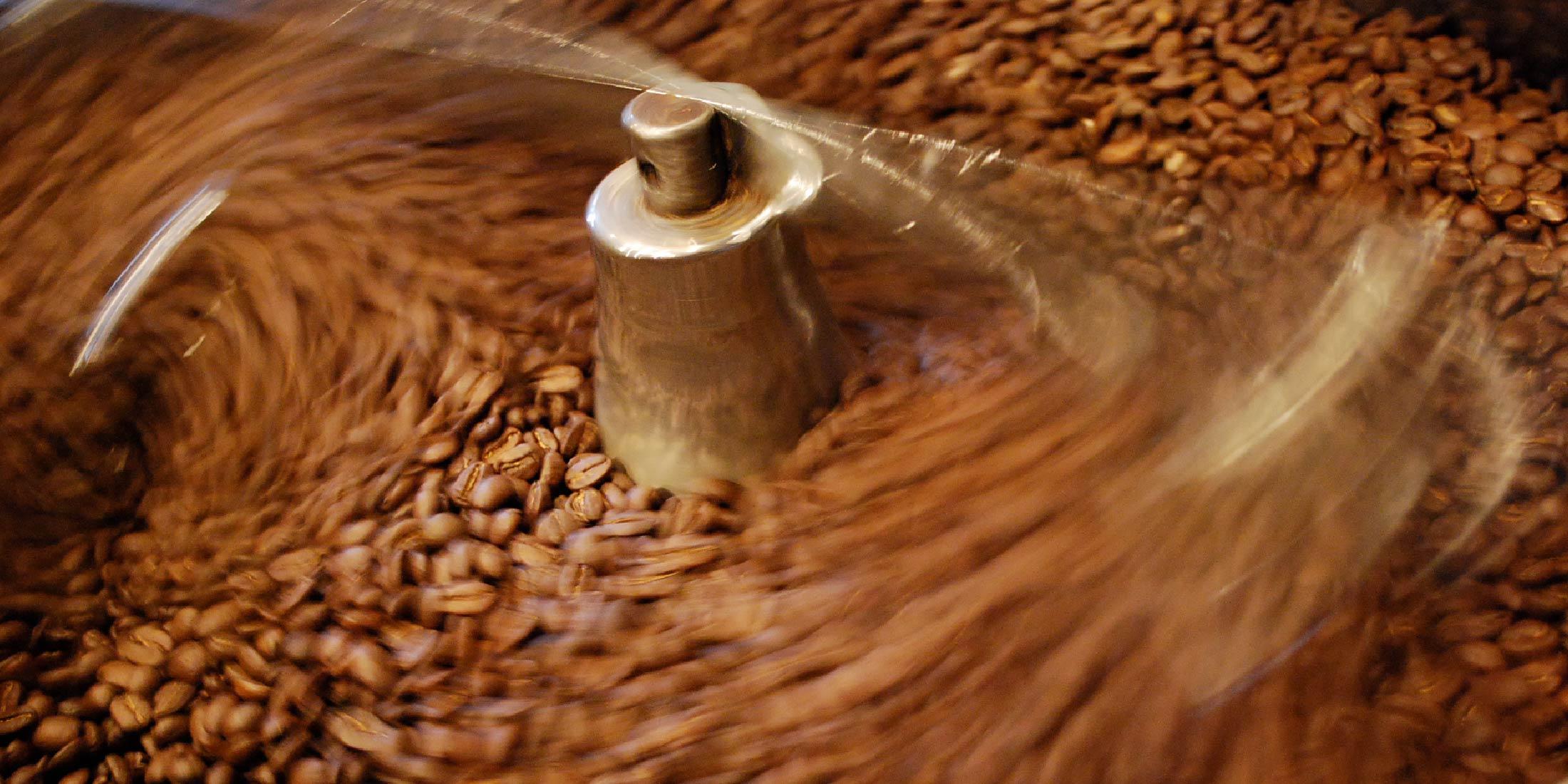 スペシャルティコーヒーギフト